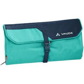 VAUDE Tecowrap II Waszak, turquoise/blauw